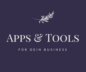 Online Business Apps & Tools